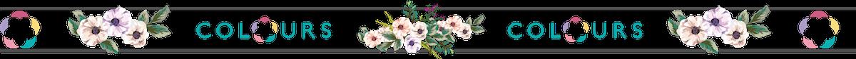 手花, 襟花