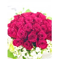 特大玫瑰 33