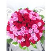 Roses 99